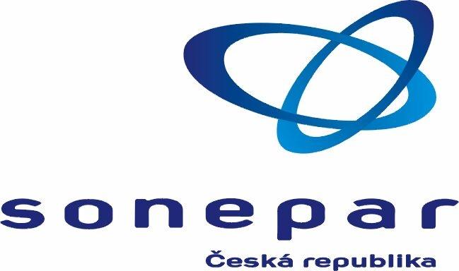 http://www.sonepar.cz/