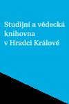 http://www.svkhk.cz