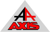 Axis HK