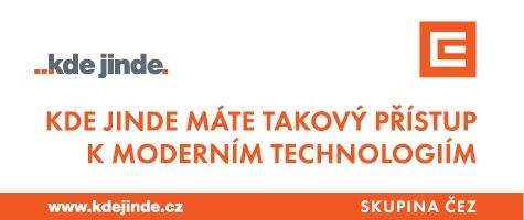 www.kdejinde.cz